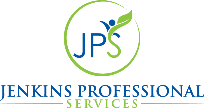 Jenkins Professional Services